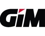 CLiente GIM