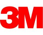 Cliente 3M