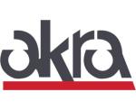 Cliente AKRA