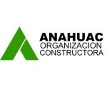 Cliente Anahuac Organizacion Constructora