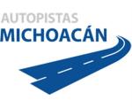 CCliente Autopistas Michoacan