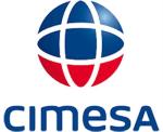 Cliente CIMESA