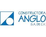 Cliente Constructora Anglo