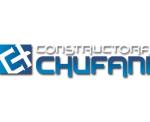 Cliente Constructora CHUFANI