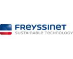 Cliente Freyssinet