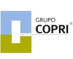 Cliente Grupo Copri