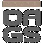 Cliente Grupo DAGS