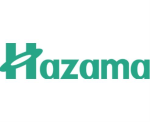 Cliente Hazama