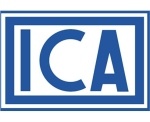 Cliente ICA