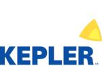 Cliente Kepler