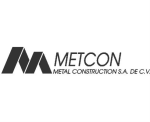 Cliente Metcon