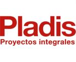 Cliente Pladis Proyectos Integrales