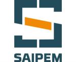 Cliente Saipem