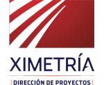 Cliente Ximetria